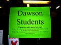 Dawson College shooting - 2006 - Montreal (243069228).jpg