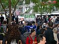 Day 20 Occupy Wall Street October 5 2011 Shankbone 11.JPG