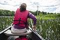 Day 4- Pushaw Lake (20441130865).jpg