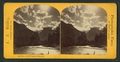Day down in the Yo Semite Valley, Cal, by Reilly, John James, 1839-1894.png