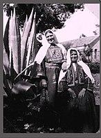 Dayr al-Qasi1937.jpg