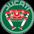 Dcf-logo200.png