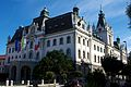 Deželni dvorec Univerze Ljubljana.jpg