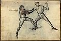 De Alte Armatur und Ringkunst Talhofer 113.jpg