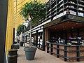 De Boekenberg - Spijkenisse -april 2012- (7116267955).jpg