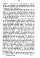 De Die Geheimnisse von Paris (Sue) 145.PNG