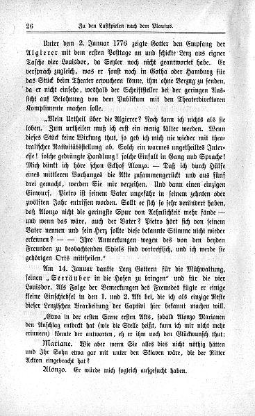File:De Dramatischer Nachlass JMR Lenz 035.jpg