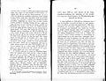 De Esslingische Chronik Dreytwein 100.jpg