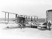 De Havilland DH4 ExCC.jpg