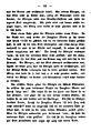 De Kinder und Hausmärchen Grimm 1857 V1 048.jpg