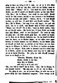 De Kinder und Hausmärchen Grimm 1857 V1 141.jpg