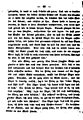 De Kinder und Hausmärchen Grimm 1857 V2 086.jpg