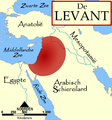 De Levant.PNG