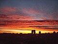 De Madrid al cielo 76.jpg