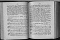 De Schauenburg Allgemeines Deutsches Kommersbuch 054.jpg