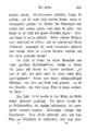 De VehmHexenDeu (Wächter) 159.PNG