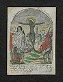 De zwarte Christus met pelgrims (tg-uact-564).jpg