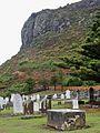 Dead Under a Cliff (26176109216).jpg
