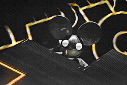 Deadmau5 - Rock in Rio Madrid 2012 - 01.jpg