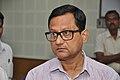 Debasis Mazumdar - Kolkata 2018-04-23 0367.JPG