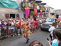 Decadence 2013 Parade JJ Strut 2.JPG