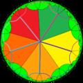 Decagrammic-order decagonal tiling.png