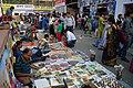Decorative Arts - 40th International Kolkata Book Fair - Milan Mela Complex - Kolkata 2016-02-04 0768.JPG