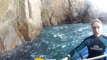 File:Deep-water soloing.webm