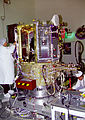 Deep Space 1 in Cleanroom - GPN-2000-000503.jpg