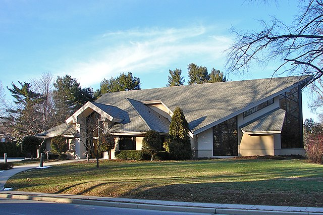 Deer Park Building Supplies Randallstown Md