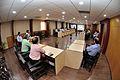 Deeti Ray - Presentation - Nizamuddin Urban Renewal Initiative - VMPME Workshop - NCSM - Kolkata 2015-09-08 3267.JPG