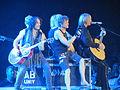 Def Leppard Allstate Arena 7-19-12.JPG