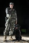 Defender builds routine to achieve goals 140716-F-FW757-050.jpg