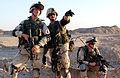 Defense.gov News Photo 040626-F-4884R-007.jpg