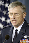 Defense.gov News Photo 050622-D-9880W-037.jpg