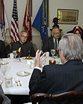 Defense.gov News Photo 050628-D-2987S-050.jpg