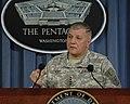 Defense.gov News Photo 070221-D-2987S-061.jpg