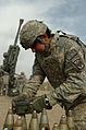 Defense.gov News Photo 080228-A-2013C-268.jpg