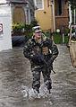 Defense.gov News Photo 080901-A-0559K-009.jpg