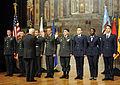 Defense.gov News Photo 091218-F-6655M-297.jpg