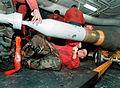Defense.gov News Photo 981217-N-8492C-013.jpg