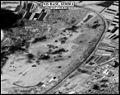 Defense.gov News Photo 990512-O-9999M-001.jpg
