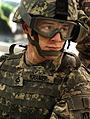 Defense.gov photo essay 071213-A-0559K-021.jpg