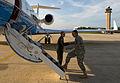 Defense.gov photo essay 080914-A-0193C-001.jpg