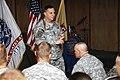 Defense.gov photo essay 090604-A-5256A-003.jpg