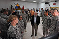 Defense.gov photo essay 090728-F-6655M-004.jpg