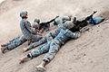 Defense.gov photo essay 100622-A-0029V-008.jpg