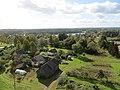 Degučiai, Lithuania - panoramio (37).jpg