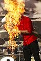 Deichbrand 14 Heaven shall burn (12).jpg
