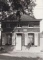Deinze Bachte-Maria-Leerne Ooidonkdreef 6 - 250315 - onroerenderfgoed.jpg